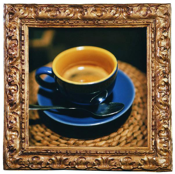 http://faustillucia.es.mialias.net/files/gimgs/21_cafe-5.jpg