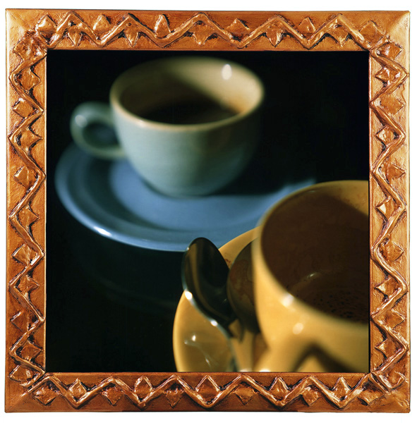 http://faustillucia.es.mialias.net/files/gimgs/21_cafe-8.jpg